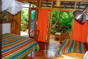Ecuador Reise: Puerto Lopez