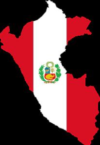 Peru Reise